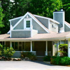 bed and breakfast near foxwoods casino